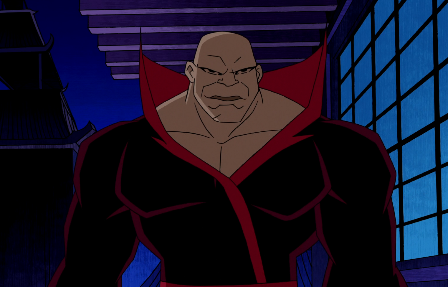 File:Katarou Teen Titans.png
