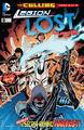 Legion Lost Vol 2 9