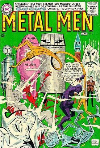 File:Metal Men 6.jpg