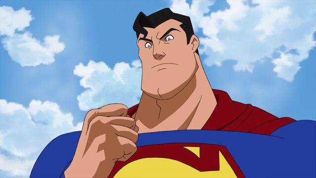 File:Superman Superman vs The Elite 012.jpg