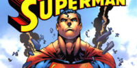 Superman: The Journey (Collected)
