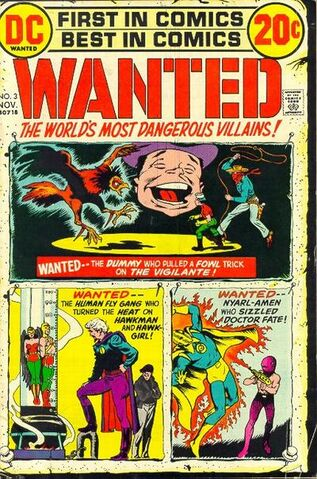 File:Wanted Vol 1 3.jpg
