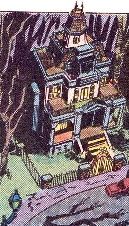 File:Wintersgate Manor 001.jpg