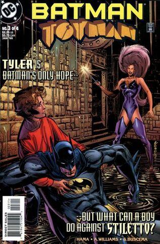 File:Batman Toyman 3.jpg