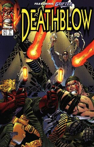 File:Deathblow Vol 1 24.jpg