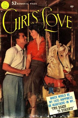 File:Girls' Love Stories Vol 1 9.jpg