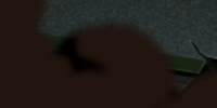 Harvey Dent (The Brave and the Bold)