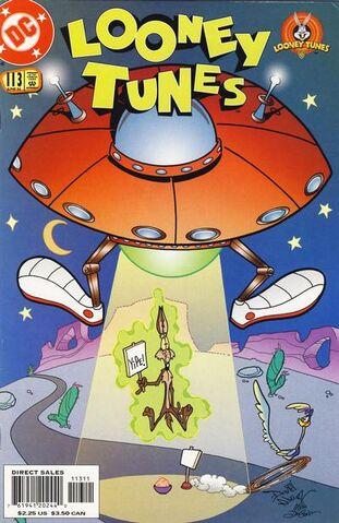 File:Looney Tunes Vol 1 113.jpg