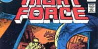 Night Force Vol 1 10