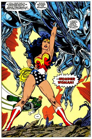 File:Wonder Woman 0036.jpg
