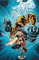 Aquaman 0108