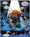 Aquaman 0131