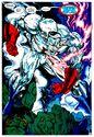 Captain Atom 003