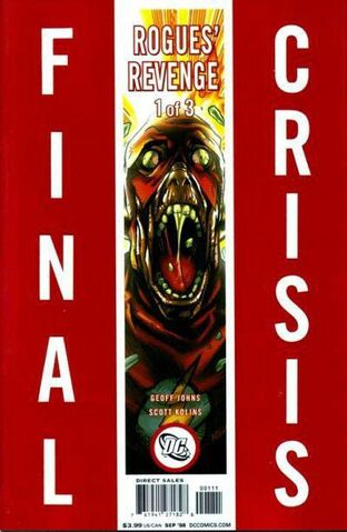 File:Final Crisis Rogues Revenge 1A.jpg