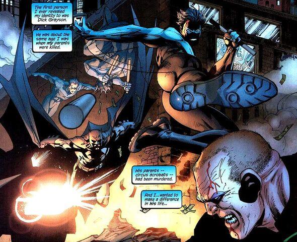 File:Nightwing 0087.jpg