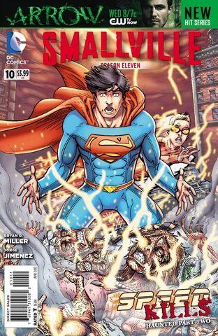 File:Smallville Season 11 Vol 1 10.jpg