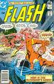 The Flash Vol 1 287