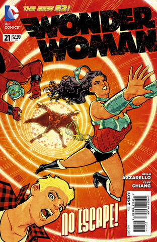 File:Wonder Woman Vol 4 21.jpg