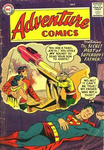 File:Adventure Comics Vol 1 238.jpg