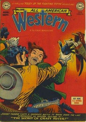 File:All-American Western Vol 1 109.jpg