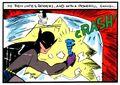 Batman Earth-Two 0007