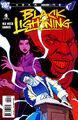 Black Lightning Year One Vol 1 4