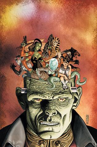 File:Frankenstein Agent of SHADE Vol 1 2 Textless.jpg