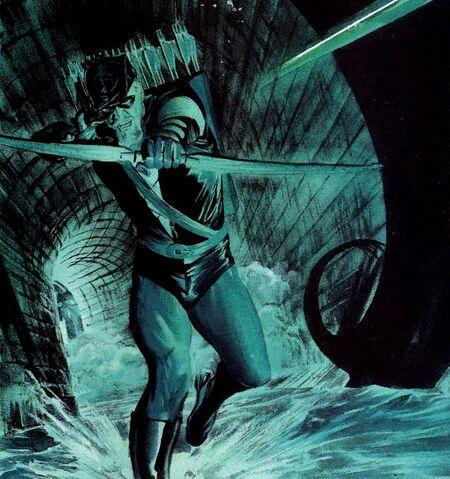 File:Green Arrow Justice 08.jpg