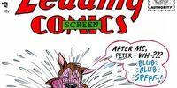 Leading Screen Comics Vol 1 75