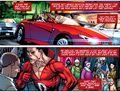 Pandora DC Universe Presents 001