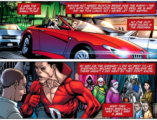File:Pandora DC Universe Presents 001.jpg