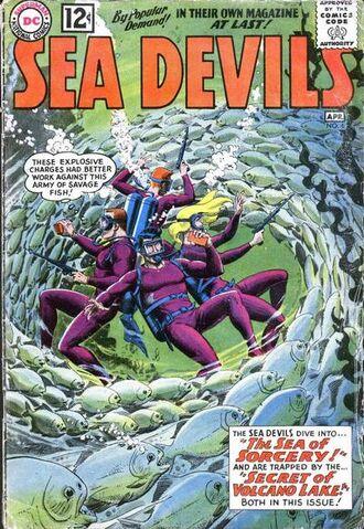 File:Sea Devils 4.jpg