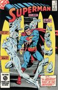 Superman v.1 403