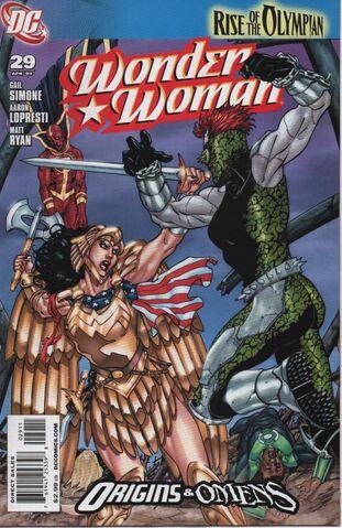 File:Wonder Woman Vol 3 29.jpg