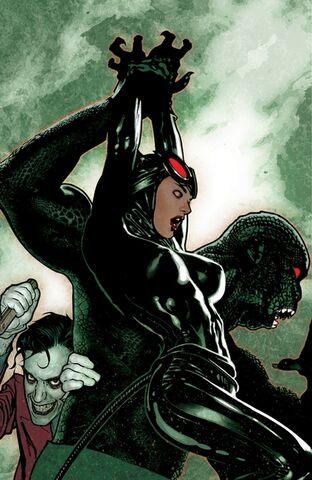 File:Catwoman 0105.jpg