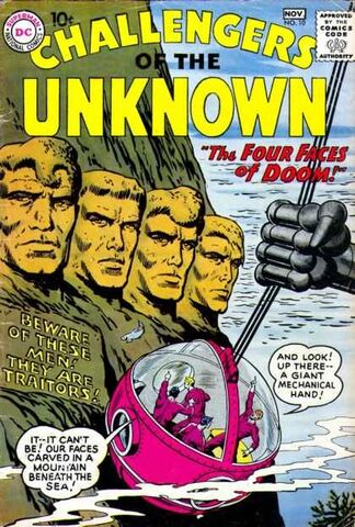 File:Challengers of the Unknown 10.jpg