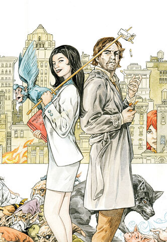File:Fables Vol 1 125 Textless.jpg