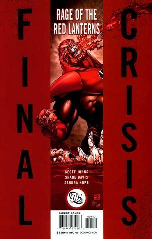 File:Final Crisis Rage of the Red Lanterns Vol 1 1 2nd Printing.jpg
