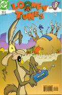 Looney Tunes Vol 1 47