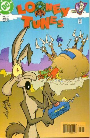 File:Looney Tunes Vol 1 47.jpg