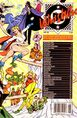 Who's Who Definitive Directory of the DC Universe 18