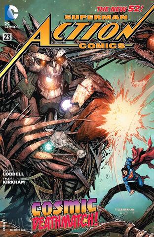 File:Action Comics Vol 2 23 Combo.jpg