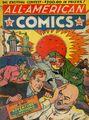 All-American Comics 13