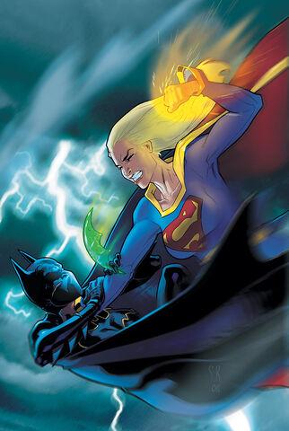 File:Batgirl Cassandra Cain 0059.jpg