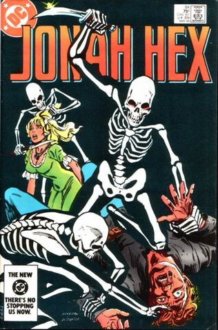 File:Jonah Hex Vol 1 84.jpg