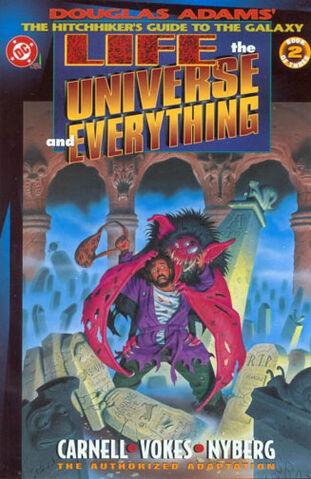 File:Life Universe Everything Vol 1 1.jpg