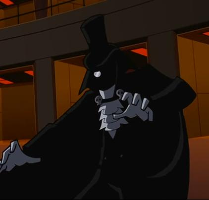 File:Parallel Earth Gentleman Ghost (The Brave and the Bold).jpg