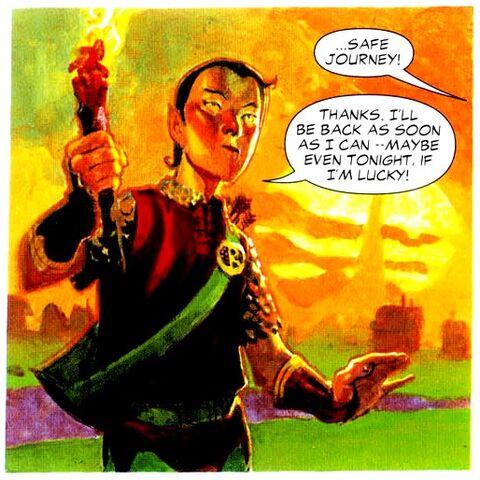 File:Robin Drake Riddle of the Beast 001.jpg