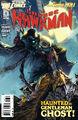 Savage Hawkman Vol 1 6