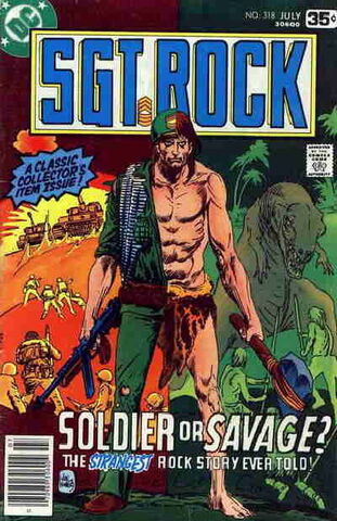 File:Sgt. Rock Vol 1 318.jpg